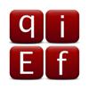 QIF Entry