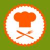 Fridge Food - Easy recipes using ingredients
