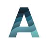 Aloha Browser: privater Webbrowser mit Gratis-VPN