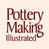 Pottery Making Illustrated app review