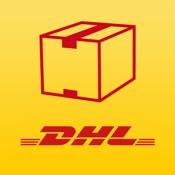 DHL Paket für Android und iOS erhält neue Features