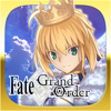 Fate/Grand Order - Aniplex Inc.
