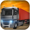 eleget studio - Rock Transporter Truck Driving Simulator Excavator artwork