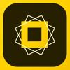 Adobe Spark Post – Create stunning graphics - Adobe