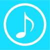 Streamy - Free Music Player for YouTube