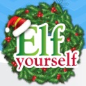 ElfYourself by Office Depot, Inc. icon