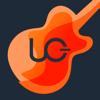 Uberchord Gitarre Lernen: Akkorde, Rhythmus, Songs