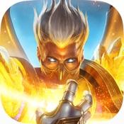 Juggernaut Wars Strategy RPG hacken