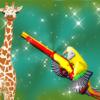 Wild Animals In Sparkles Wiki