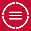 TextGrabber: QR Scanner, OCR reconozca y traduzca