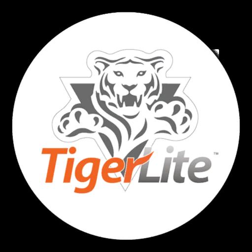 TigerLite Mac OS X