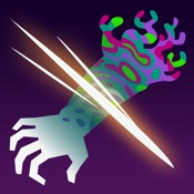 Severed Hack Resources (Android/iOS) proof
