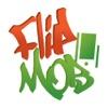 FlipMob