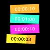 OmniTimer Wiki