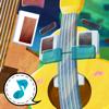 Monster Chords: Guitar & Ukulele Fun Learning Game Wiki