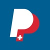 ParkingPay / ParkingCard