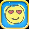 FunMoji - Fun Emojis for Everyday Use Keyboard