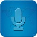 iTranslator - Voice translation in 35 languages