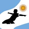 Argentina Liga de Fútbol - Primera División Live