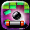 download BricksBreaker - Classic Version….….…