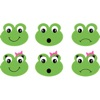 Frog Sticker Pack
