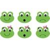 青蛙貼紙包
