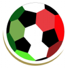Live Scores for Serie A
