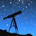 Star Tracker Lite - Night Sky Map for StarGazing