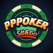 PPPoker-Free Poker App,Home Games
