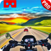 VR stunt Traffic Bike Race Pro Wiki