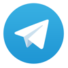 Telegram Messenger Wiki