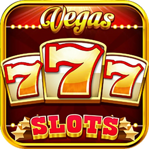 Games angry queen: Free Slots Game! iOS App