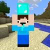 SKin Viewer - SKINS for minecraft pe