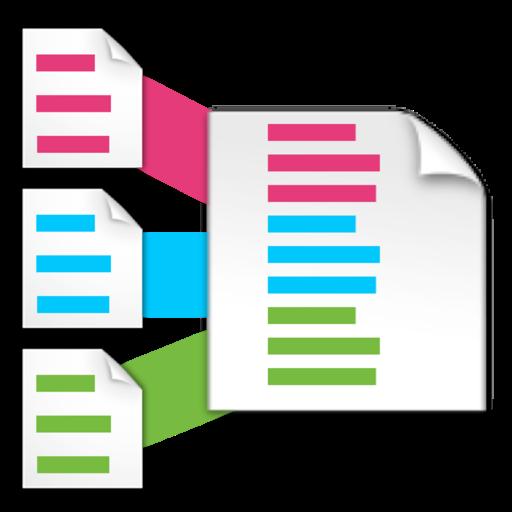 File Combiner