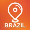 download Brazil - Offline Car GPS