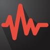 QuakeList - Recent Earthquakes