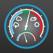 晴雨表Plus - 免费的高度计和气压计