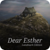 Dear Esther Landmark Edition