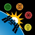 Space Station Research Explorer icon