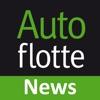 Autoflotte News