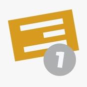 Banking4i erhält Hintergrundaktualisierung und Datentresordefragmentierung