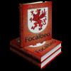 Focalbeo Irish <-> English Dictionaries
