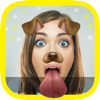 Snap Photo Editor - GeoFilters snapchat