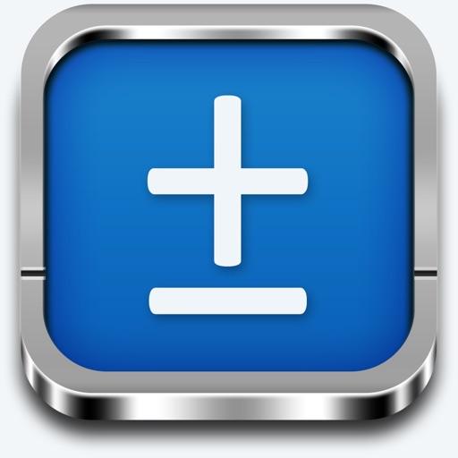 Solutions + iOS App
