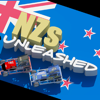 NZs Unleashed