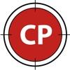 CashPilot Free Bookkeeper Budget Ledger