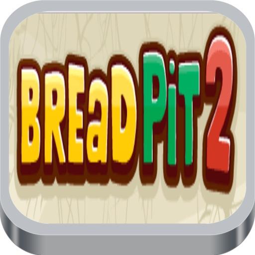 Bread Pit Coin 2 iOS App
