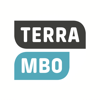 TerraMeter Wiki