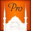 Adhan Time Pro, Quran, Qibla logo