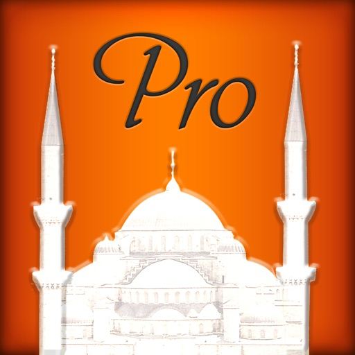 Adhan Time Pro, Quran, Qibla images